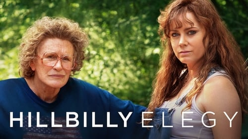 Hillbilly Elegy - Inspired by a true story three generations in the making. - Azwaad Movie Database