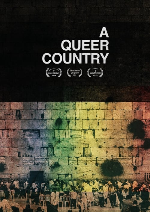 A Queer Country (2016)