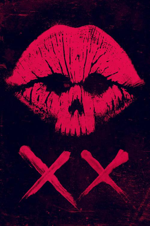 xx (2017) (Soundtrack ซับไทย)