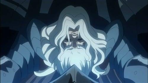 Fairy Tail: Season 2 – Episode Dragon Sense