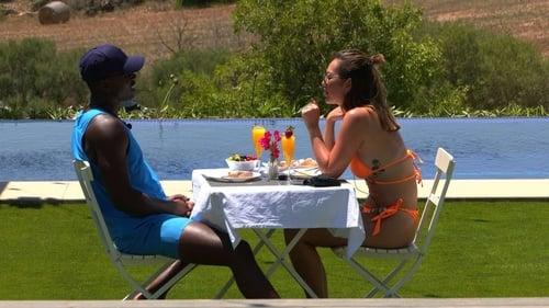 Love Island - Season 7 - Episode 8: episode 7