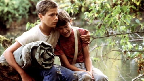 Stand By Me 1986 Full Movie Subtitle Indonesia