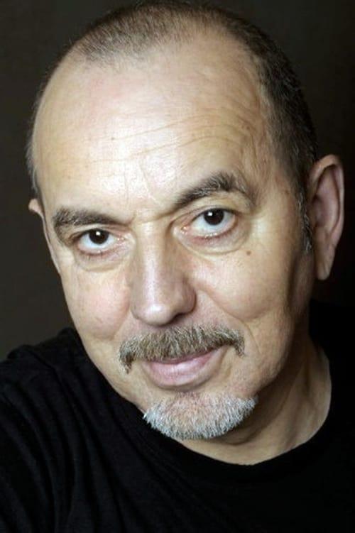 Christian Gazio