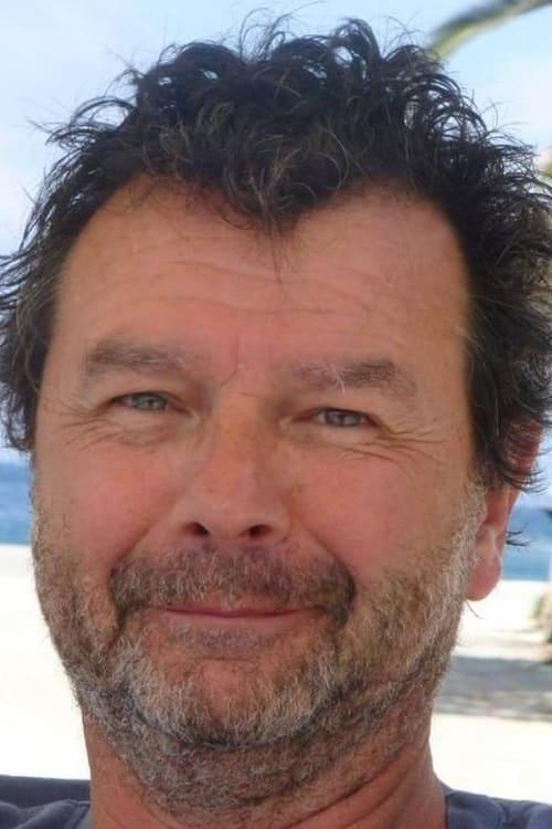Michel Bellier