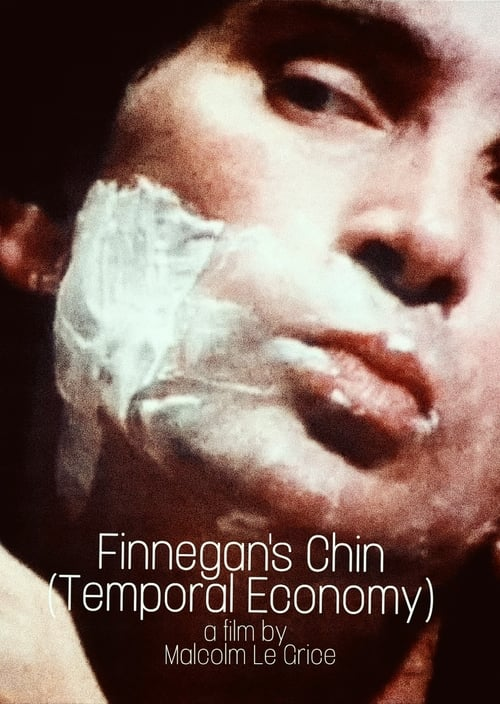 Finnegan's Chin (1983)