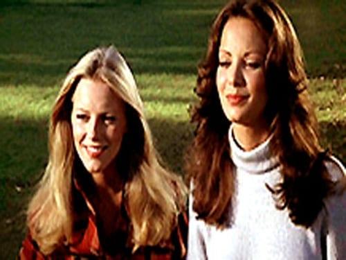 Charlie's Angels: Season 2 – Épisode Angel in Love