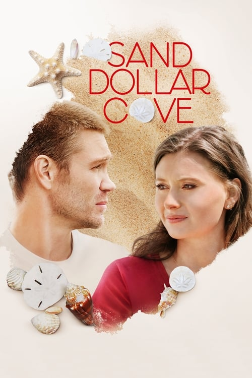 Sand Dollar Cove English Full Movie Watch Online