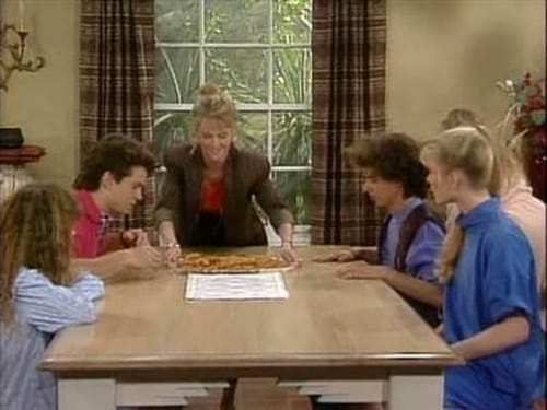 Watch Charles in Charge S5E25 Online