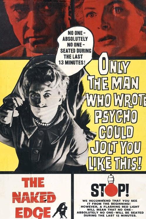 Il dubbio (1961)