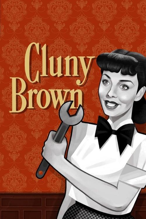Assistir O Pecado de Cluny Brown Em Boa Qualidade Hd 720p