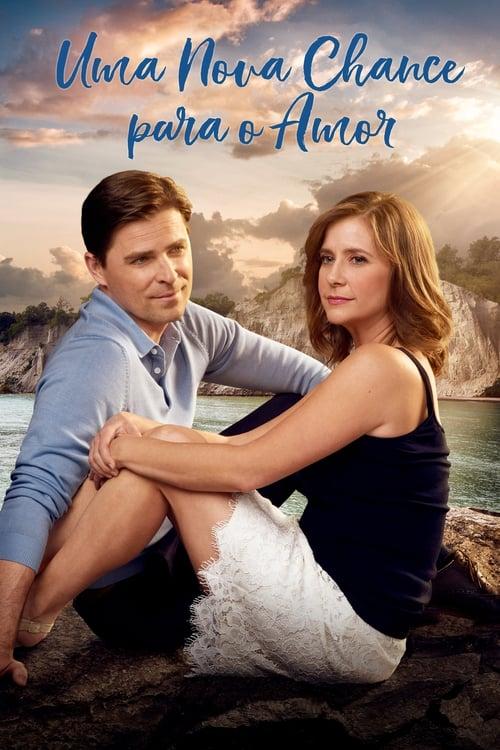 Filme Uma Nova Chance para o Amor / Olá, Sou Eu Em Português