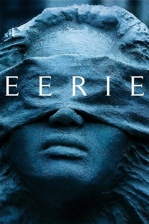 Watch Eerie (2018) Full Movie