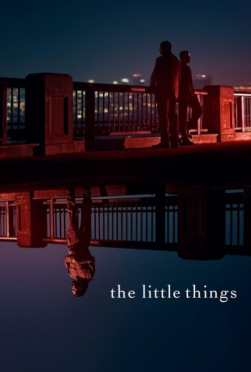 Watch The Little Things Online Speedvid