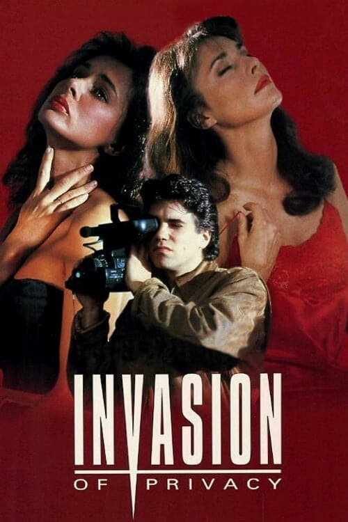 فيلم Invasion of Privacy مجانا