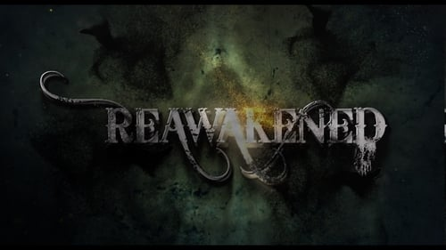 Watch Reawakened Online s1xe1
