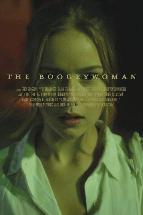 Mira La Película The Boogeywoman Con Subtítulos En Español