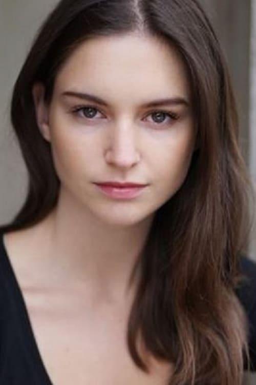 Vanessa Grasse