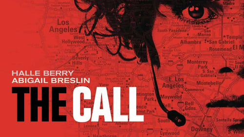 Subtitles The Call (2013) in English Free Download   720p BrRip x264
