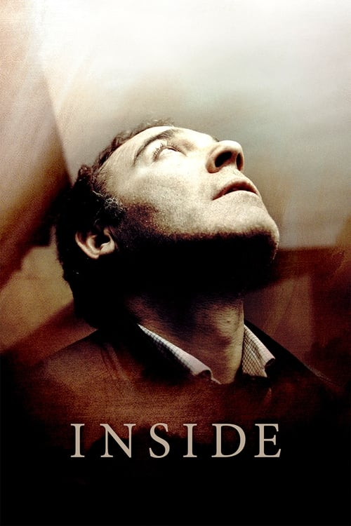 Largescale poster for Inside
