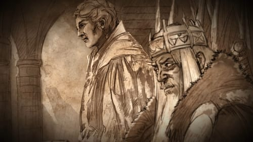 Game of Thrones - Season 0: Specials - Episode 68: Histories & Lore: Mad King Aerys (Tywin Lannister)