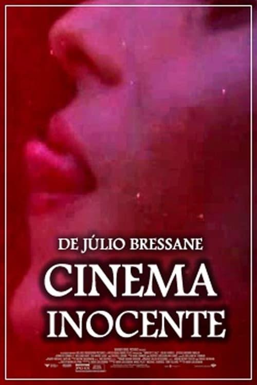 Assistir Cinema Inocente Online