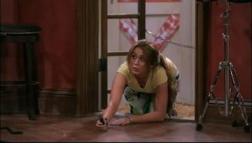 Assistir Hannah Montana S04E08 – 4×08 – Dublado
