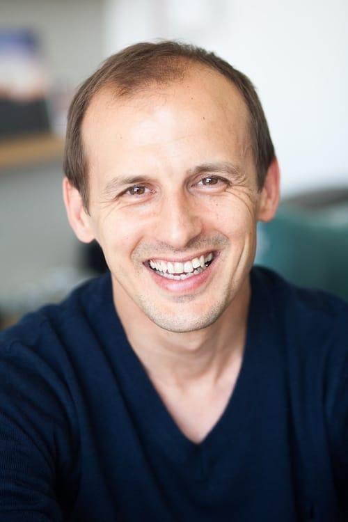 Karim Wallet