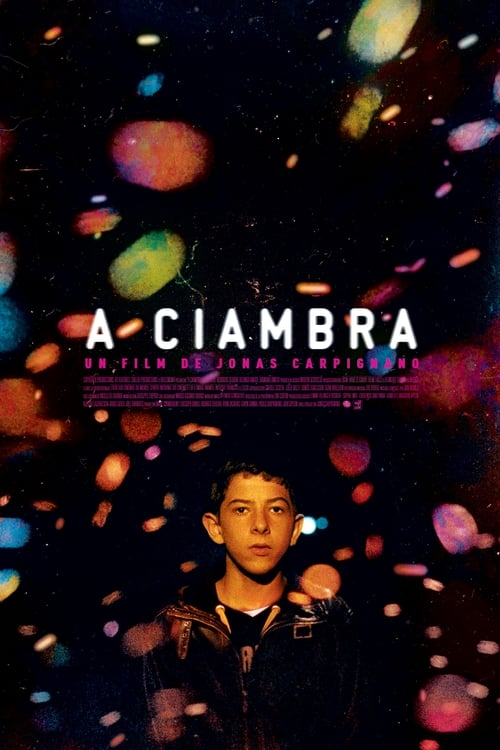 Voir $ A Ciambra Film en Streaming HD