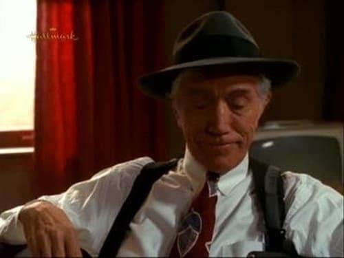 Early Edition 1998 Bluray 720p: Season 3 – Episode The Last Untouchable