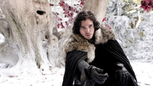 Game of Thrones - Season 1 - Episode 7: You Win or You Die