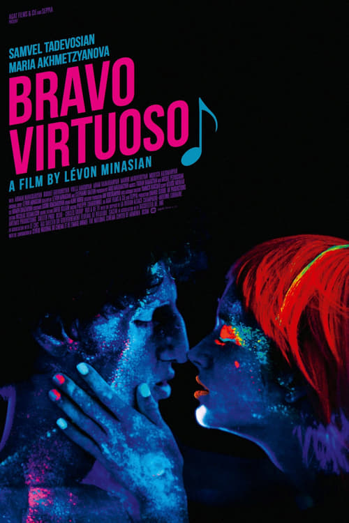 Download Bravo Virtuoso HD 1080p