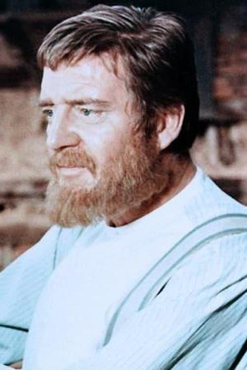 Siegfried Kilian