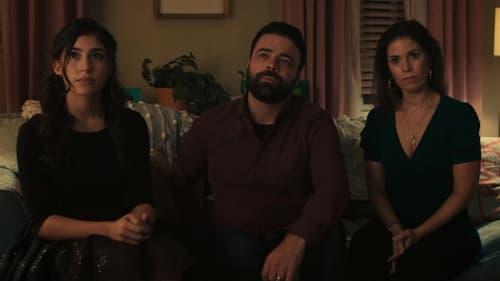 Assistir Love, Victor S02E01 – 2×01 – Legendado