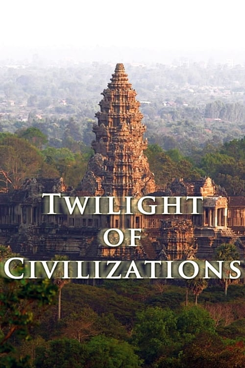 The Twilight Of Civilizations (2012)
