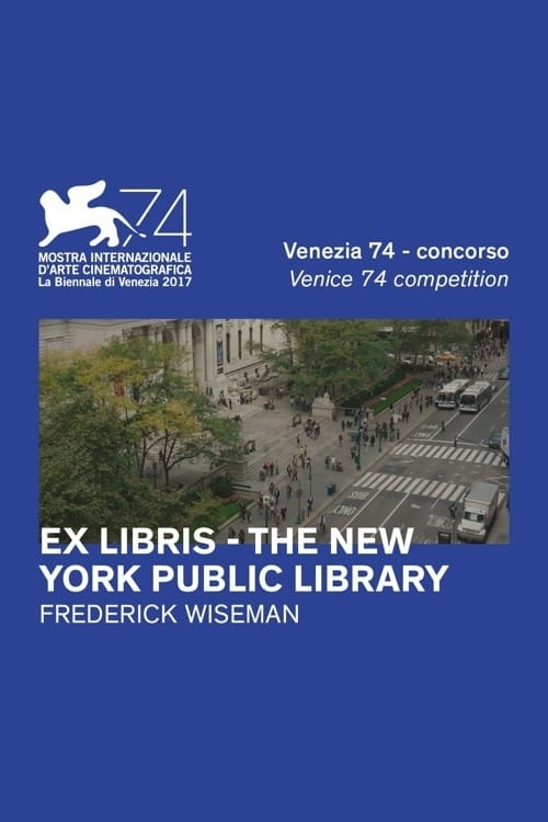 Without Sign Up Ex Libris – New York Public Library