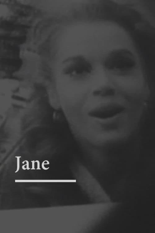 مشاهدة Jane مع ترجمة على الانترنت