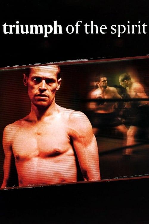 Mira La Película Tre per una rapina En Buena Calidad Hd 1080p