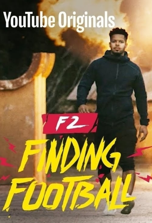 F2 Finding Football (2018)