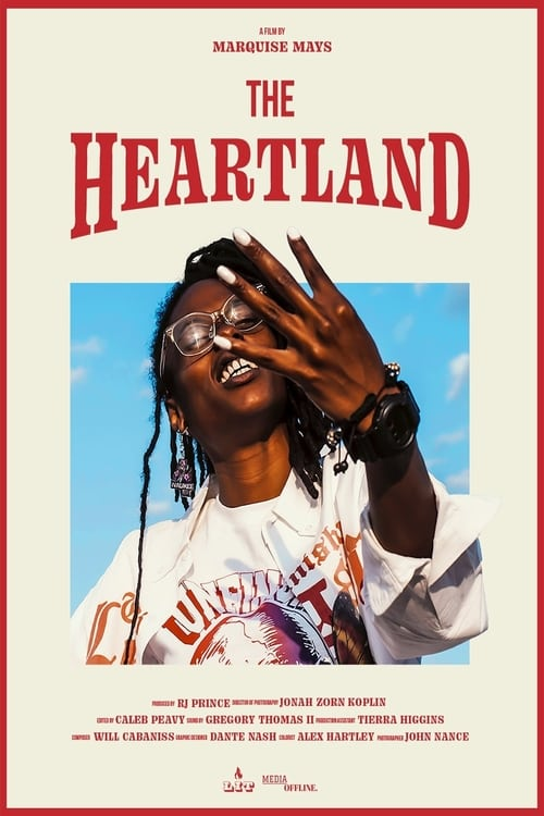 Download The Heartland Dailymotion