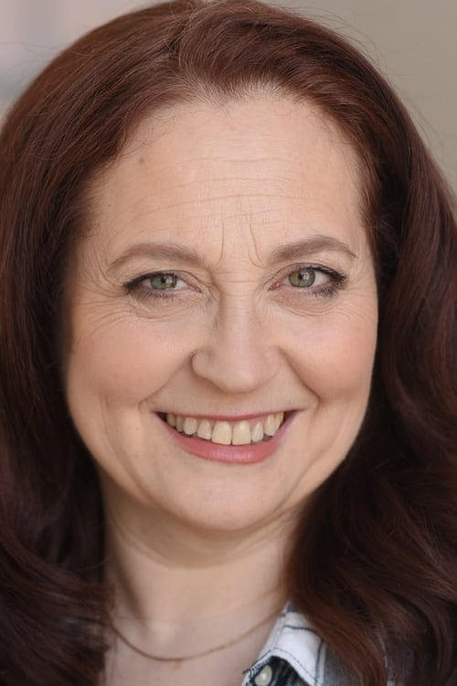 Bettina Skye