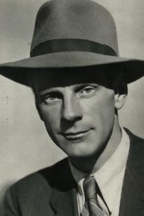 Oleg Zhakov