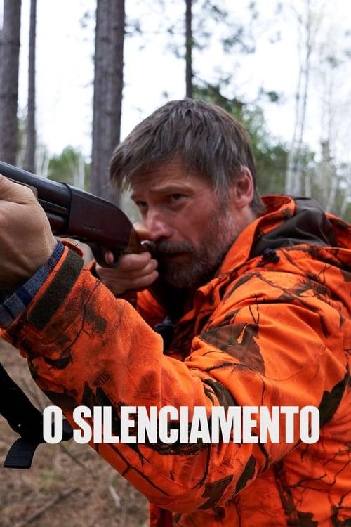 Assistir The Silencing - HD 720p Dublado Online Grátis HD