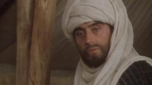 Marco Polo 1982 720p Retail: Season 1 – Episode Part 3