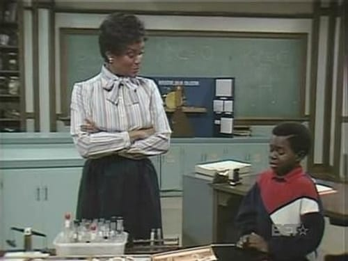 Diff Rent Strokes 1984 720p Webrip: Season 7 – Episode Arnold and Lisa's Mother