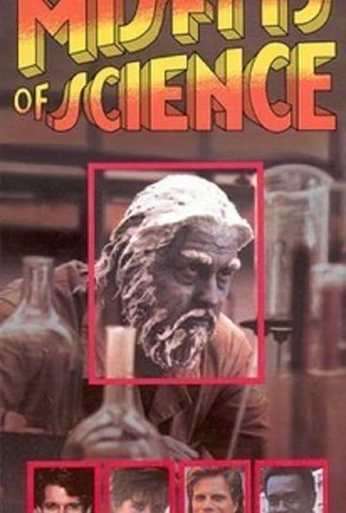 Misfits of Science (1970)