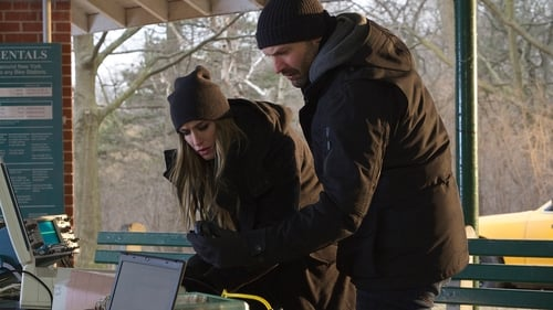 The Strain 2016 Tv Show 300mb: Season 3 – Episode The Battle of Central Park