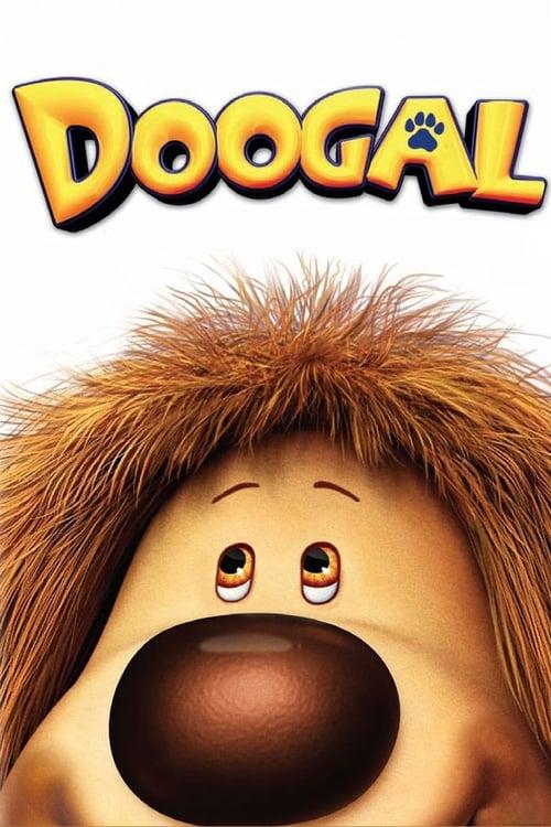Doogal (2006)