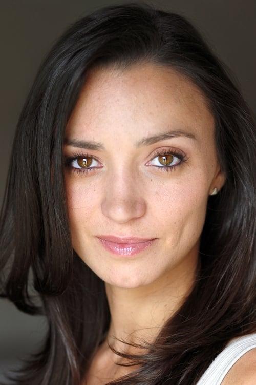 Natalie Shaheen