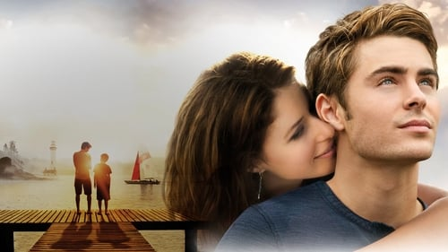 Subtitles Charlie St. Cloud (2010) in English Free Download | 720p BrRip x264