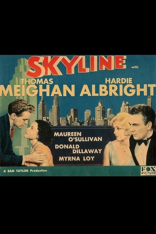 Skyline (1931)